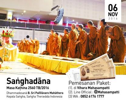 sanghadana2016ig-2