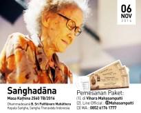 sanghadana2016ig-24