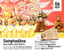 sanghadana2016ig-4