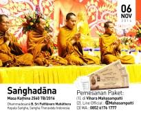 sanghadana2016ig-8