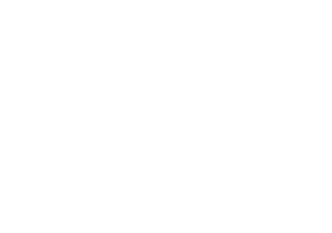 vihara remedy(ビハーラリメディ)