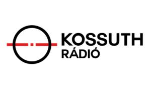 2014.07.10. Kossuth Rádió, Napközben című műsora (vágott verzió)