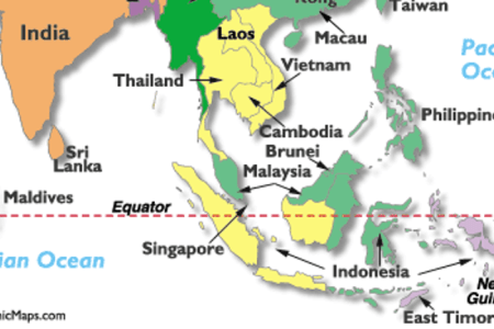Se asia time zone map full hd maps locations another world world atlas map of the philippines copy southeast asia map indonesia world atlas us time zone map fresh world atlas map roundtripticket refrence world atlas gumiabroncs Images