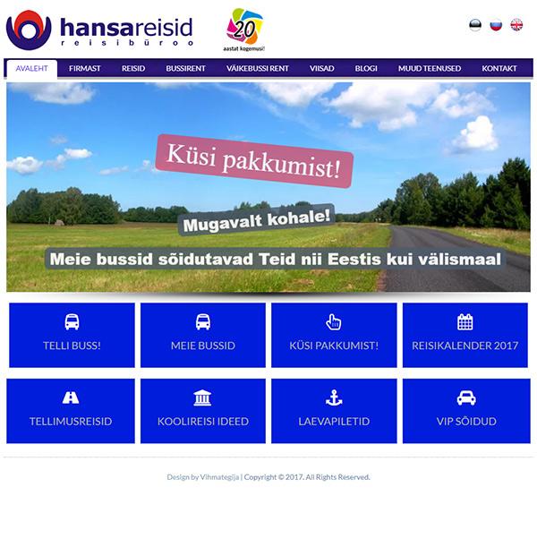 http://hansareisid.ee/