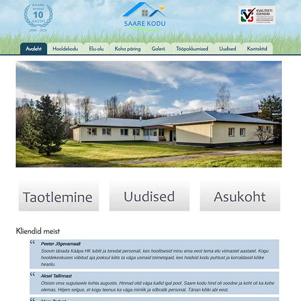 http://www.kaapahooldekeskus.ee/