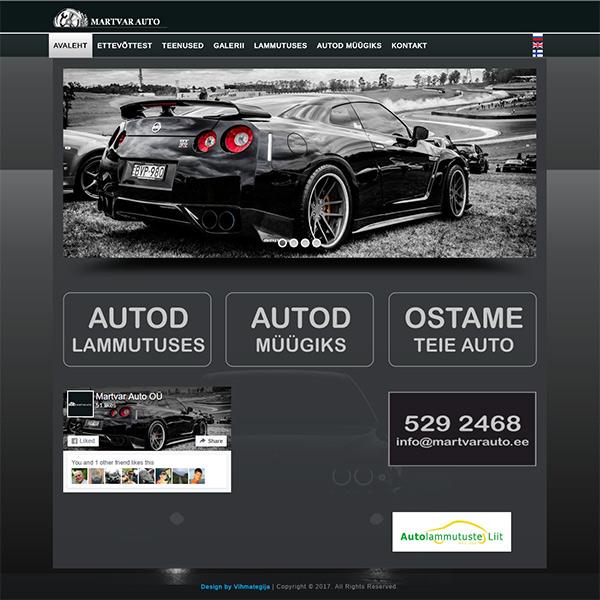 http://martvarauto.ee/