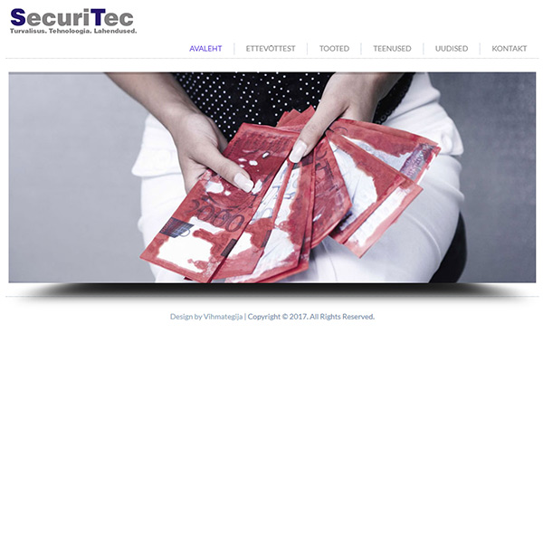 http://securitec.ee/
