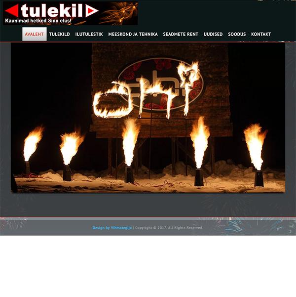 http://www.tulekild.ee/