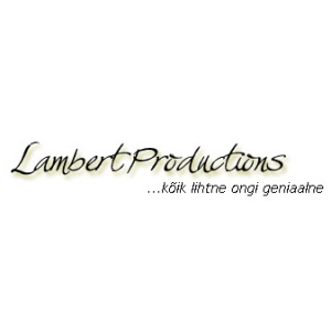 http://lambertproductions.ee/