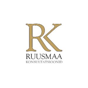 http://enn.ruusmaa.ee/