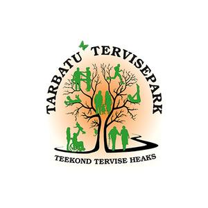 http://tervisepark.ee/