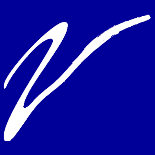 cropped-White-on-blue.png