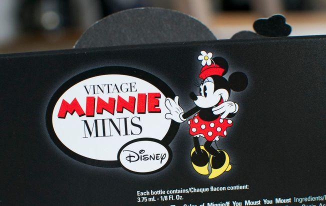 minnie_back