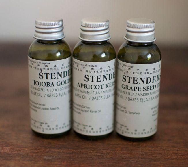 stenders_oils