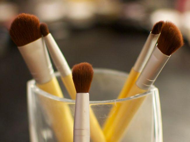 ecotools_brushes