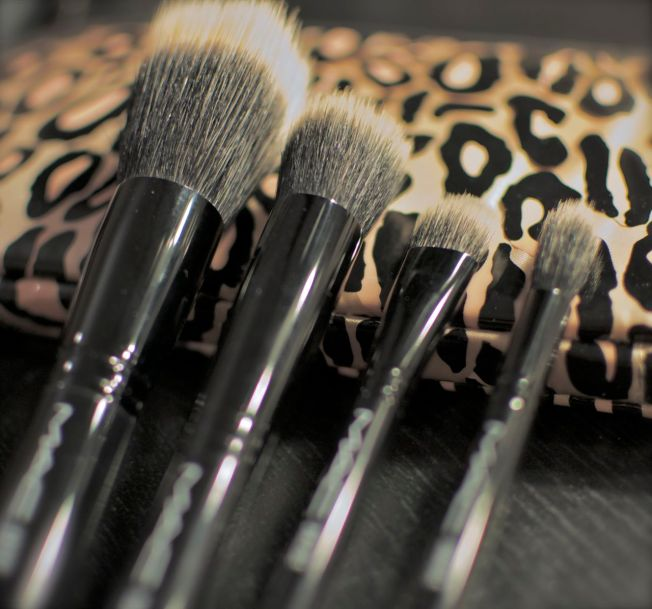 mac_brushes