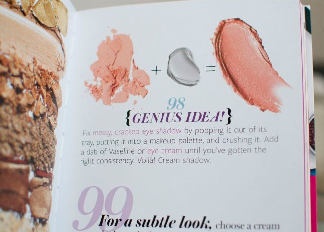 inside_in_style_book_1