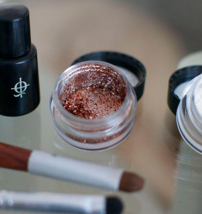 mac_copper_sparkle