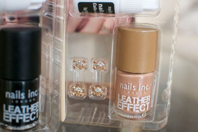 nailsinc_soho_mews