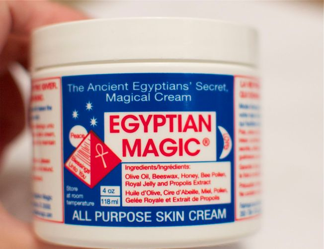 egyptian_magic_front