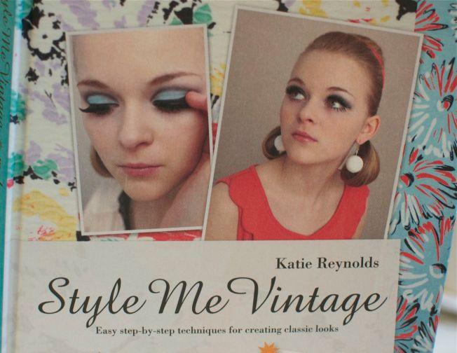 style_me_vintage
