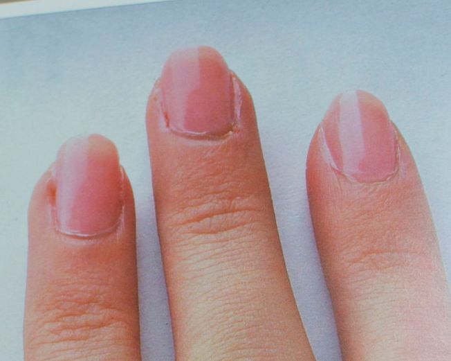 not_a_good_nail_picture