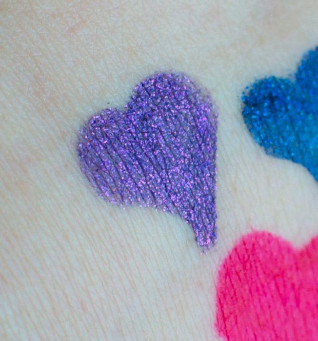 pearlglide_designer_purple