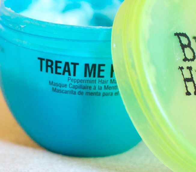 treat_me_right