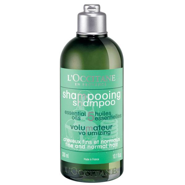 loccitane_volumizing_shampoo