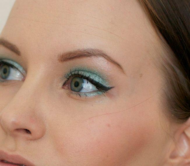 mint_eye