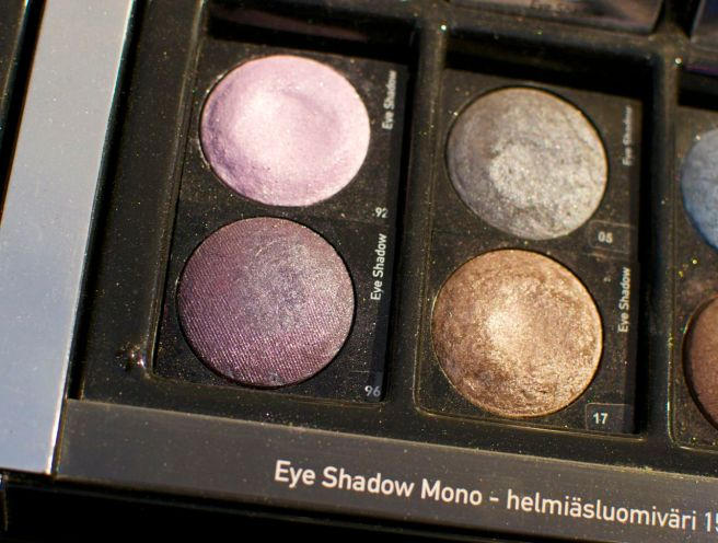 muf_eye_shadows