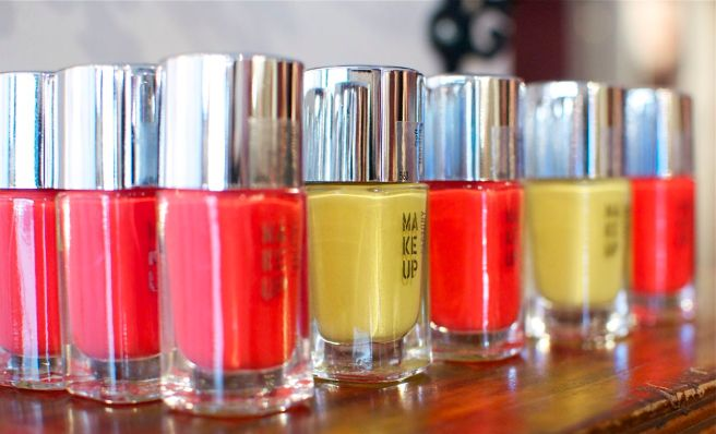 muf_summer_polishes