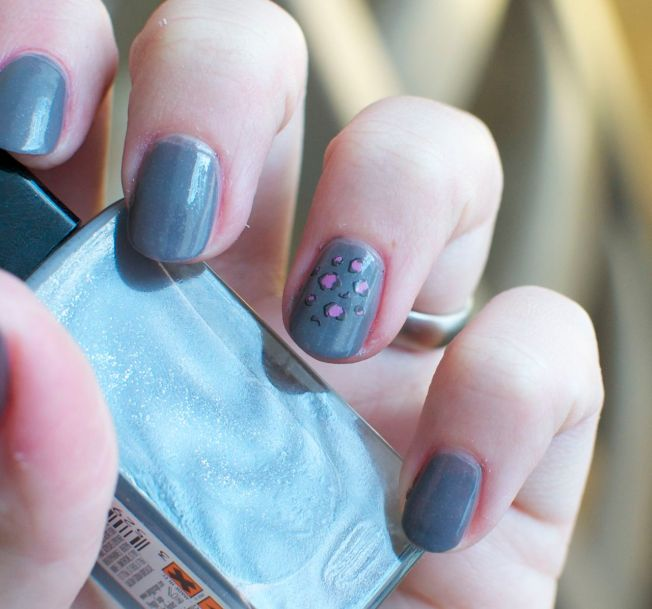 panther_nails