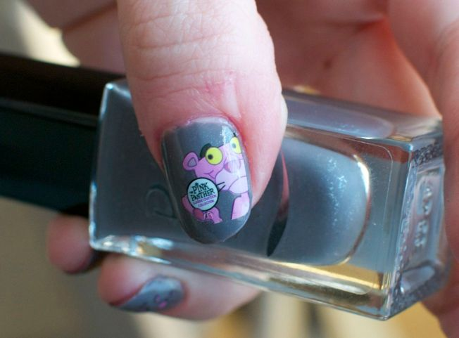 pink_panther_nails