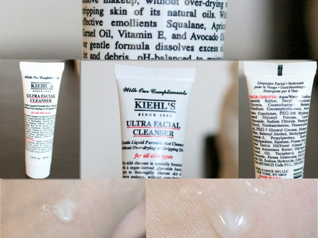 kiehls_ultra_facial_cleanser