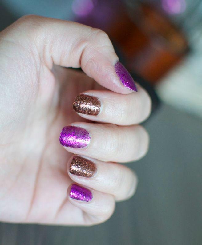 mac_temperature_rising_nails