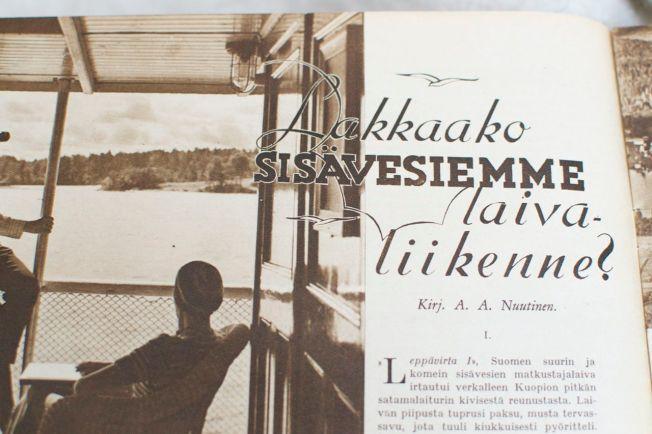 lehtiartikkeli_1934
