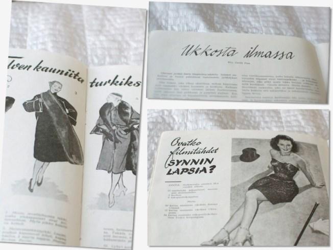 artikkelit_1951