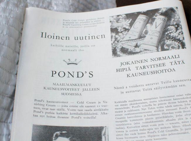 ponds_1951