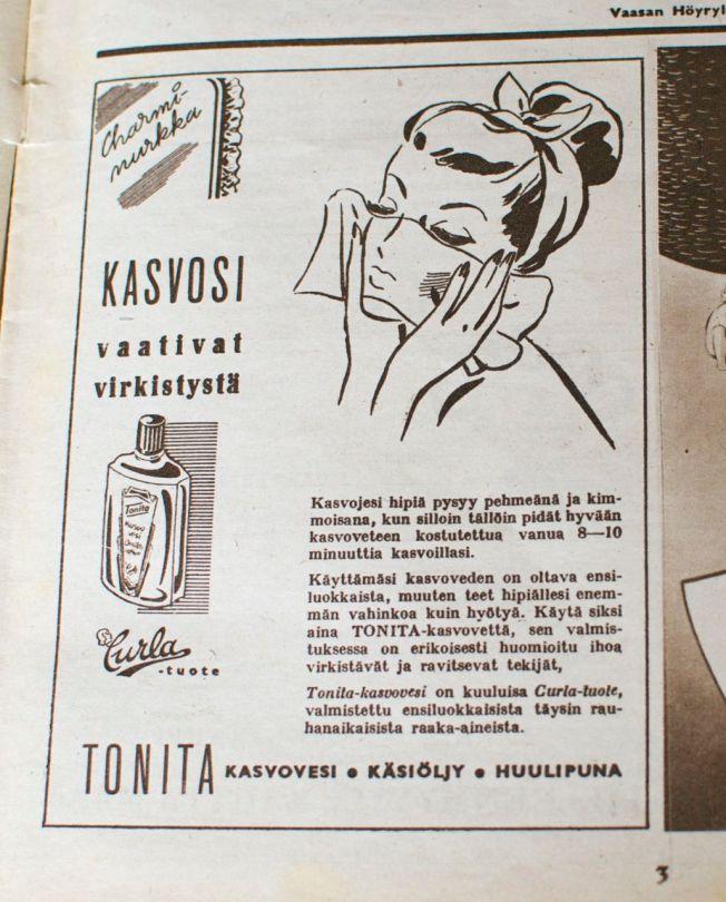 tonita_kasvovesi