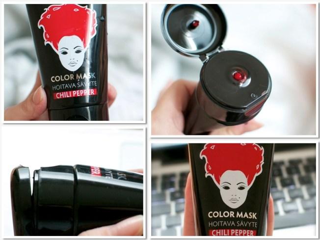 biozell_color_mask_punainen