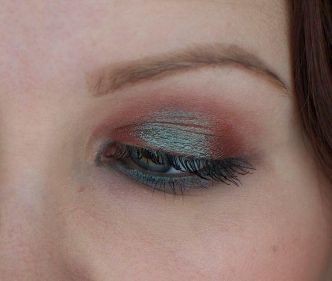 mac_blue_brown_look