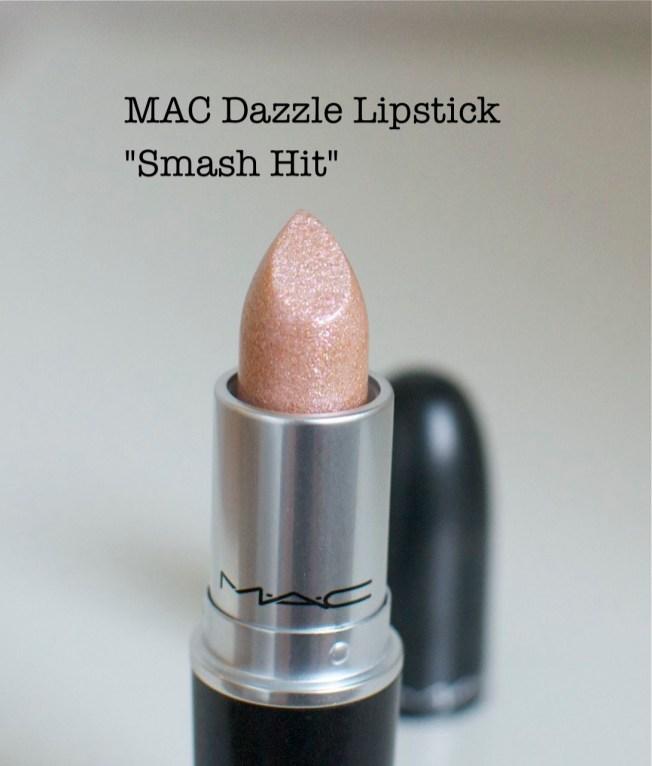 mac_smash_hit