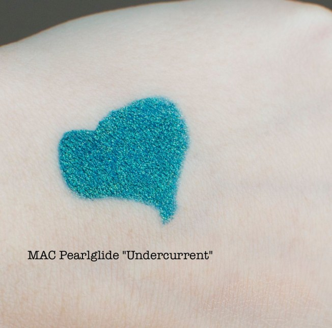 undercurrent_mac