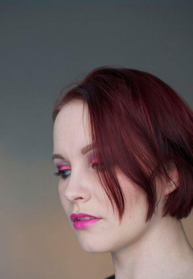 sleek_acid_pink