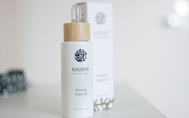 naobay_argan_oil