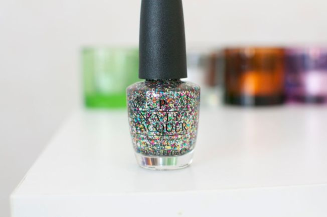 opi_chasing_rainbows