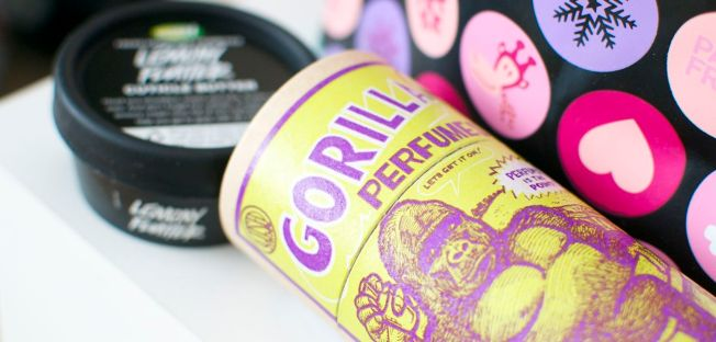 gorilla_perfumes