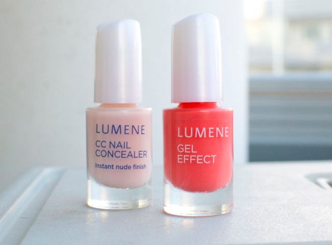 lumene_gel_effect