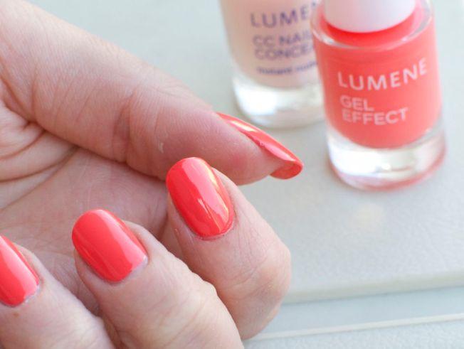 lumene_gel_effect_lakat
